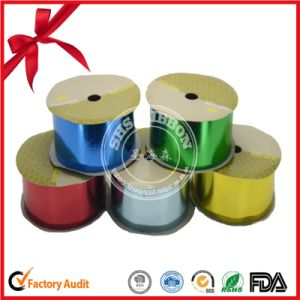 Factory Wholesale Printed Wedding Decoration Polyester Ribbon pictures & photos