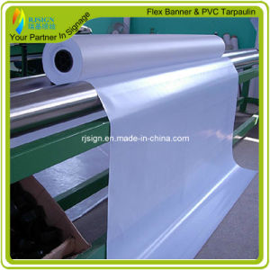 Top Quality 5m 610GSM PVC Flex pictures & photos