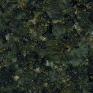Wholesale Cheapest Natural Stone Uba Tuba Granite