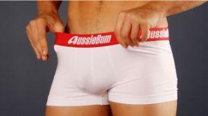OEM&ODM Man Underwear/Man Underpant
