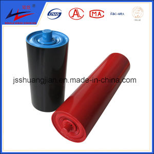 Sell Idler Roller pictures & photos