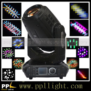 Robe 280W Beam Spot LED Moving Head pictures & photos