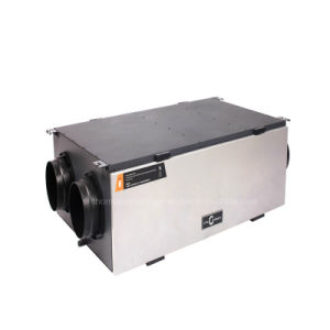 Aluminum Heat Exchanger Air Conditioning Ventilation System with Ce (THB250) pictures & photos