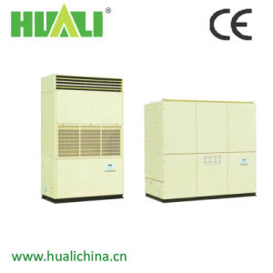 Heating and Cooling Air Cooled Package Air Conditioner Package Air Conditioner # pictures & photos