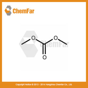 Dimethyl Carbonate pictures & photos