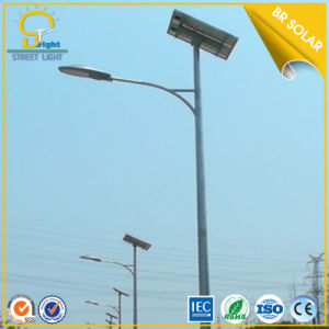 5m Soalr LED Light in Kenya pictures & photos