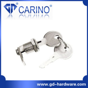 Lock Cylinder Cabinet Lock Drawer Lock (SD4-04) pictures & photos