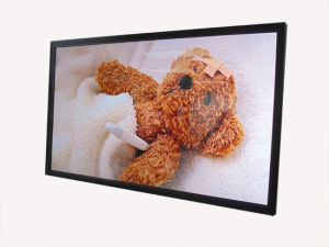 84inches Touch Screen Kisok for Conference Room