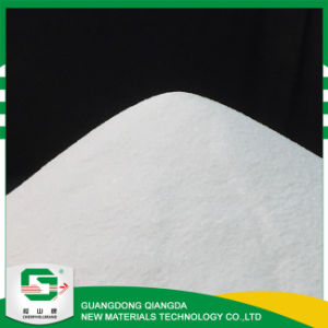 Light CaCO3 Powder, 1250 Mesh High Purity Limestone Powder Price