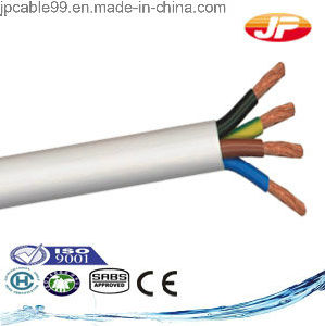 Flame Retardant Cable Nhmh pictures & photos