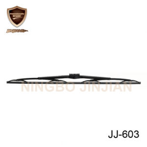 Rear Type Wiper Blade for VW Touareg