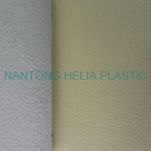 PU Microfiber Leather Used for Sofa Bag Shoe Microfiber Fabric pictures & photos