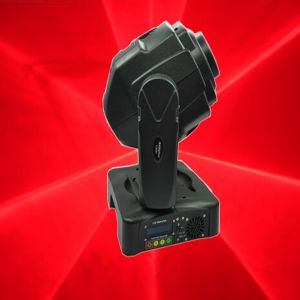 1W Red 25kpss Ilda Animation Moving Head Laser for Christmas pictures & photos