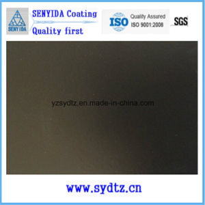 Hot Professional Powder Coating Paint for Tray pictures & photos