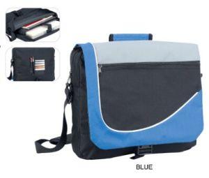 Promotion Single Shoulder Bag for Laptop pictures & photos
