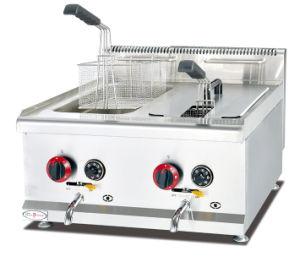Gas Indoor Turkey Fryer pictures & photos