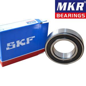 Bearing/Rodamientos/ Bearing/ SKF/ NSK/ Koyo/ Timken Bearing/China Bearing