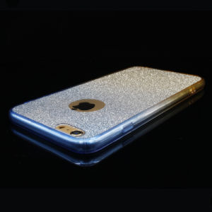 Best Quality Lagging TPU Case Cell/Mobile Phone Case for iPhone/Samsung pictures & photos