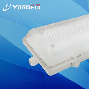 Waterproof Lamp (YL04) Ce RoHS UL pictures & photos
