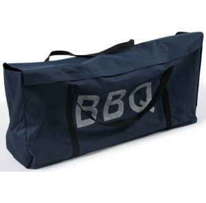 BBQ Grill Cover Bag for Camping pictures & photos