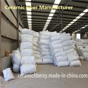 Ceramic Fiber Blanket for Industrial Furnaces pictures & photos