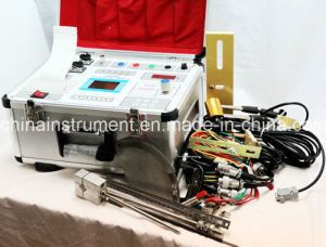 Gdgk-303 Circuit Breaker Timer by IEC62271 pictures & photos