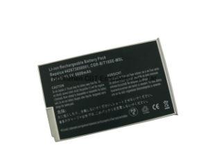 Batterie Cgr-B/T19se-Msl 442673850001 442671700003 442671700002