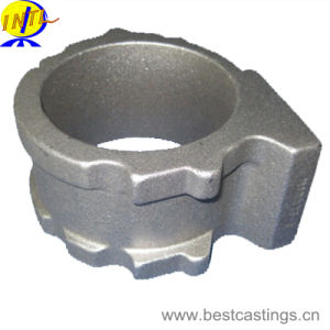 OEM Customized Grey Iron and Ductile Iron Casting pictures & photos