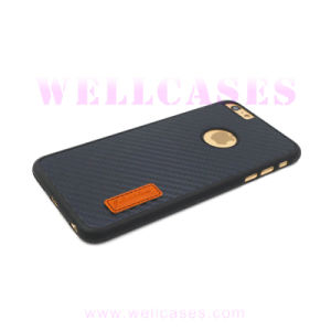 High Quality Ultra Slim Cell Phone Case for Samsung/iPhone pictures & photos