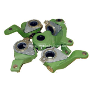 96151046 96151047 Korea Daewoo Bus Auto Slack Adjuster-Frt pictures & photos