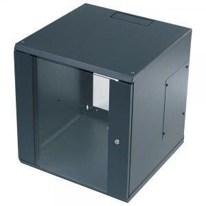 Sheet Metal Case Metal Sheet Fabricated Box pictures & photos