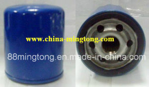 Auto Oil Filter for GM (OEM NO.: PF46) pictures & photos