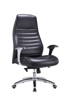 Leather Office Chair pictures & photos