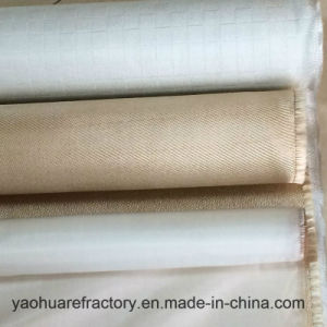 Glass Fiber Fabric Cloth