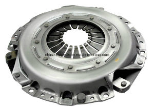 Hot Sale Clutch Plate Cover Assembly with OEM Number 0012504104 0012504204 0032507904 0022509404 pictures & photos