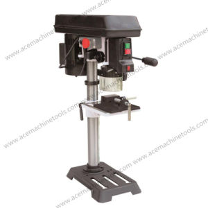 Drill Press (DP2501B) pictures & photos