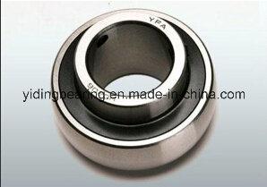China Manufacturer Pillow Block Bearings Uc203 pictures & photos