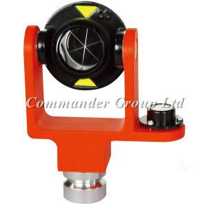 Leica Type Mini Prism Set pictures & photos