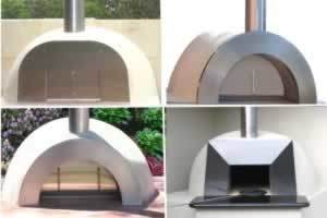 Pizza Oven Refractory Bricks (Fire Bricks)