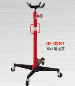 0.5t High Position Transmission Jack pictures & photos