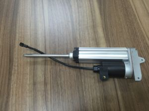 Electric Linear Actuator for Kitchen Hood, Evan, pictures & photos