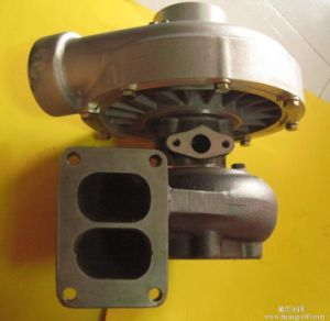 Professional Supply High Quality Parts Citroen Turbocharger of OEM 53039700050 54359880009 49173-07508 pictures & photos