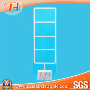 Hot Sell Acrylic Single Aisle Em Library Gate pictures & photos
