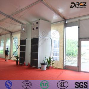 Drez 25ton Portable AC, Event Tent Air Conditioning for Show Exhibition pictures & photos