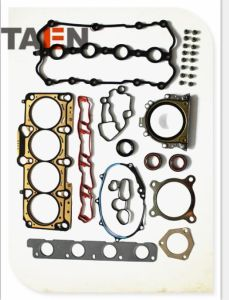 Auto Spare Part Gasket Set for VW Engine Parts pictures & photos
