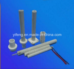 Ceramic Heating Element for Wood Pellet Burner/Soldering/Water Heater pictures & photos