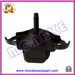 Auto Parts Engine Right Motor Mount for Honda Fit (50821-SAA-013) pictures & photos