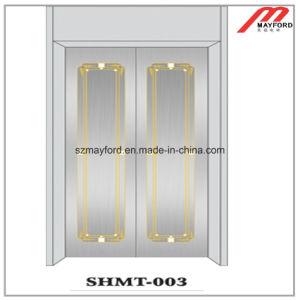 Landing Doors for Lift Parts