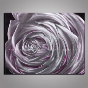 Flowers & Plants Series Metal Wall Art Decor pictures & photos