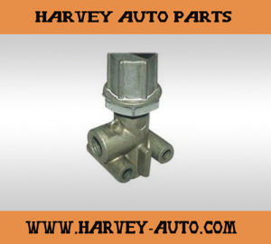 Hv-U17 Relief Valve (277147 65 PSI) pictures & photos